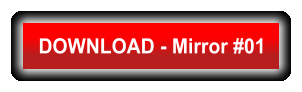 DOWNLOAD - Mirror #01